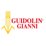 guidolin